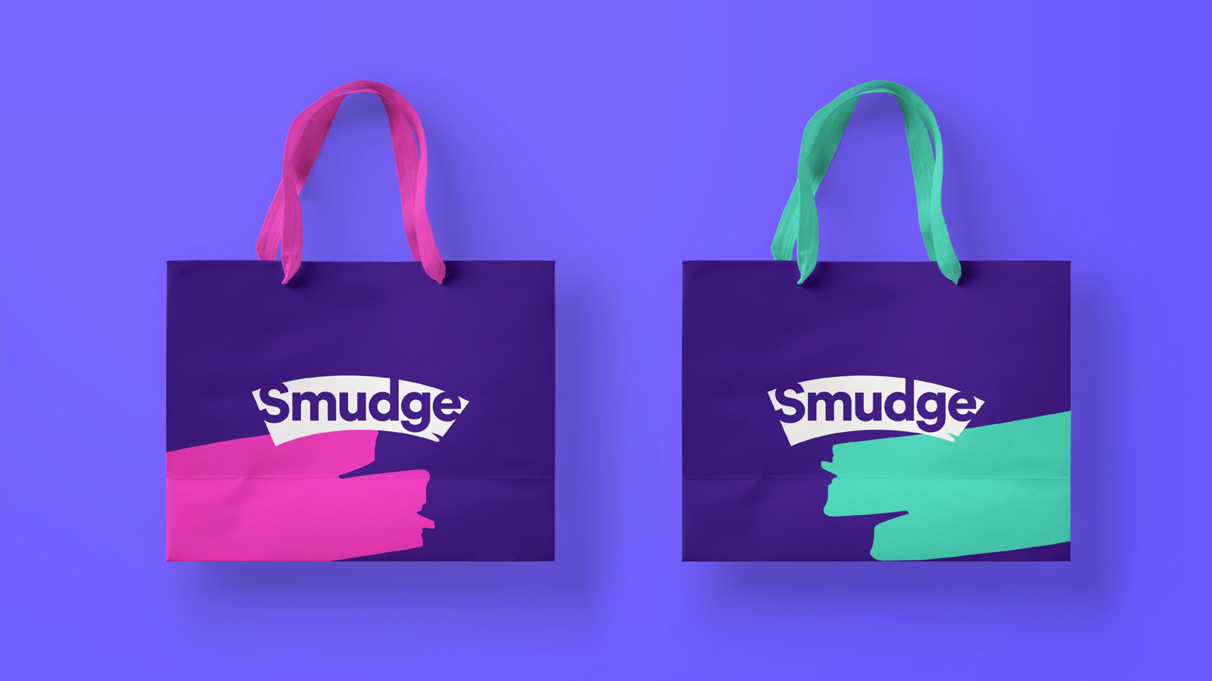 Smudge Stationery